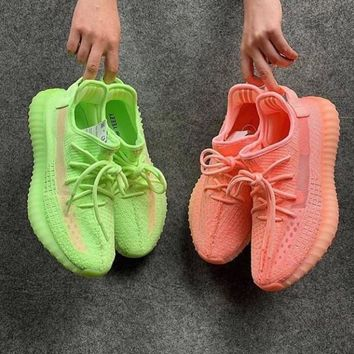 Adidas Yeezy 350 Boost V2 Sneaker