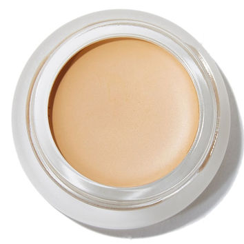 Neutral Waterproof Creme Concealer