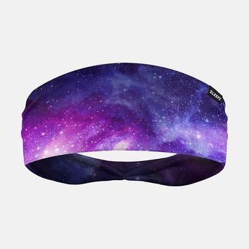 Nebula Wide Headband