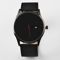 Good Price Gift Trendy Awesome Great Deal New Arrival Designer's Stylish Men Luxury Quartz Watch [11649542415]
