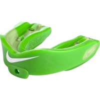 Nike Adult Pro Amplified Flavored Convertible Mouthguard