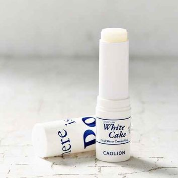 Caolion White Cake Cool Water Cream Stick