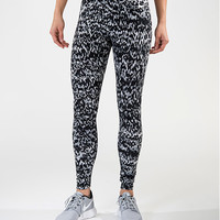 Women's Nike Club Leggings