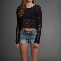 Diedra Sweater