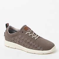 Men's Shoes and Sneakers: Canvas, Leather, Padded and More, All Leading Brands | PacSun