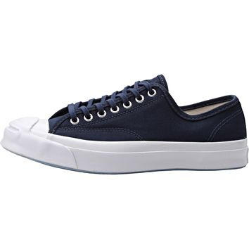 Converse Jack Purcell Signature Ox - Nighttime Navy
