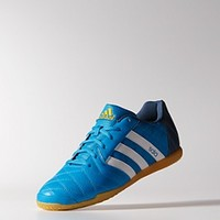 freefootball supersala shoes