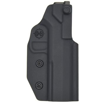 CZ Shadow 2 Competition Kydex Holster - Quickship