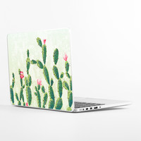 From the Desert Laptop Skin