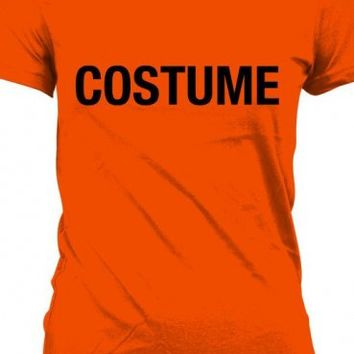 Alex Russo Costume T-shirt