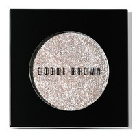 Sparkle Eye Shadow at debenhams.com