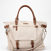 Urban Outfitters - BDG Buckle Tote