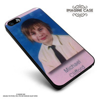 5sos Fetus Michael Clifford case cover for iphone, ipod, ipad and galaxy series