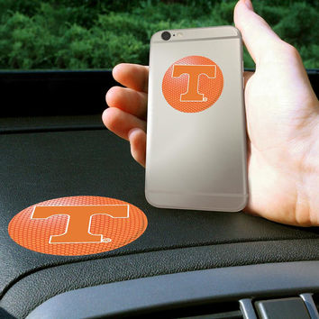 Tennessee Volunteers NCAA Get a Grip Cell Phone Grip Accessory