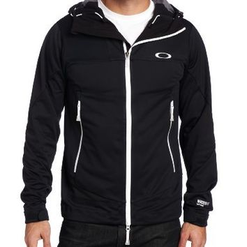 Oakley Men's Unification Soft Shell Jacket