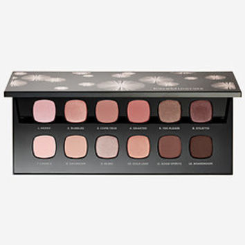 The Wish List Eyeshadow Palette - bareMinerals | Sephora