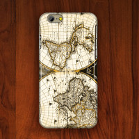 map iphone 6 case,art map iphone 6 plus case,old map iphone 5c case,map design iphone 4 case,world map iphone 4s case,full wrap iphone 5s case,iphone 5 case,art map Sony xperia Z1 case,sony Z case,fashion sony Z2 case,Z3 case,samsung Galaxy s4 case,s3 ca