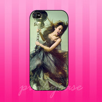 Miley Cyrus 02 case for samsung galaxy s3,s4, iphone 4/4s, iphone 5. iphone 5s. iphone 5c case