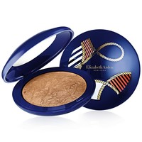 Elizabeth Arden Pure Finish Bronzing Powder, Warm Glow - Summer Escape