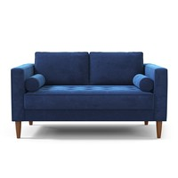Delilah Apartment Size Sofa