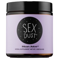 Sex Dust® - Moon Juice | Sephora