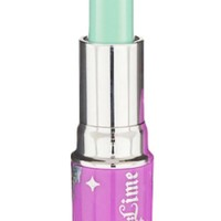 Lime Crime Mint To Be lipstick | SHOWPO Fashion Online Shopping
