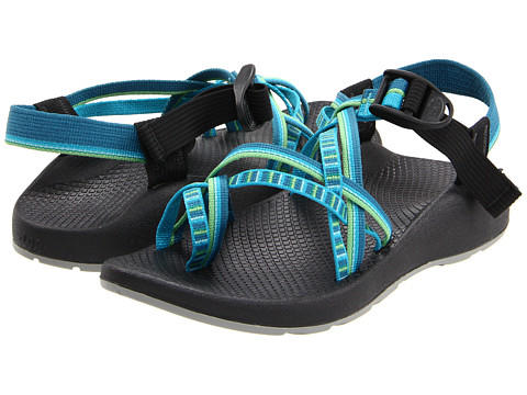 Chacos Shoes Stores