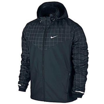 Nike Flicker Vapor Jacket AW14 | Chain Reaction Cycles