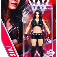 WWE Basic Series 57 Paige