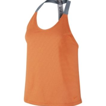 Nike Women's Young and Fast Running Tank Top | DICK'S Sporting Goods