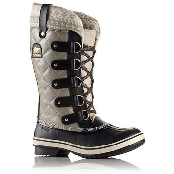Women's Tofino™ Holiday Boot