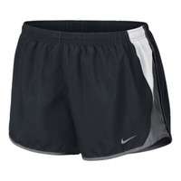 Nike® 10k Training Short