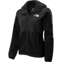 THE NORTH FACE Women's Denali Fleece Hoodie