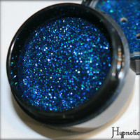 Hypnotic Glitter Eyeshadow Makeup Loose Cosmetic Glitter Eyeliner Nail Art