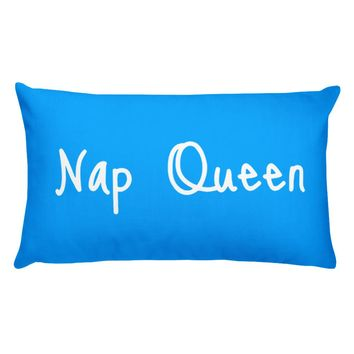 Nap Queen Basic Pillow
