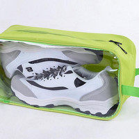 Shoe Storage Tote Bag