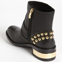 Vince Camuto 'Windetta' Boot | Nordstrom