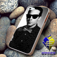 G Eazy 2 design for iphone case samsung galaxy case ipad case ipod case