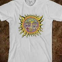 sublime shirt - simplebills
