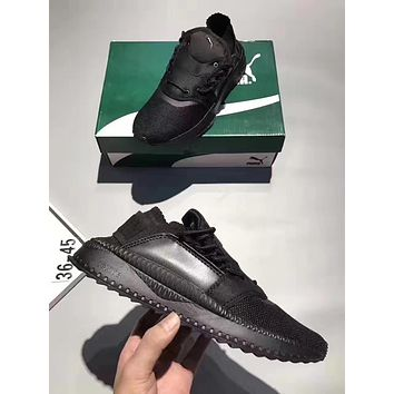"""""""PUMA"""" Fashion Trending Sneakers Running Sports Shoes"""