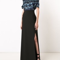 Zac Zac Posen 'Marilyn' Skirt - Farfetch