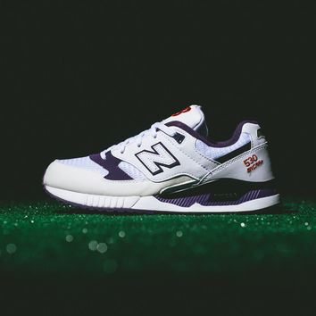 New Balance M530WP - 90's Running Collection