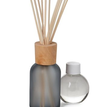 GC Luxury Fragrance Room Diffuser