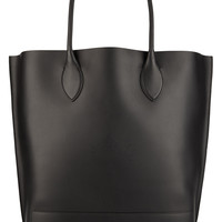 Mulberry - Blossom perforated leather tote