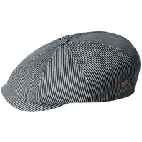 "Bailey ""Falc"" Cotton Newsboy Cap"