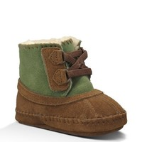UGG Australia Infants' Arly Slip-on Shoes