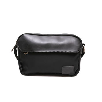 Mini Bags Men Casual Stylish Sports Korean Fashion Shoulder Bag [9825711235]