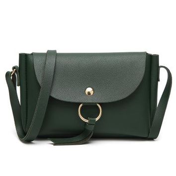 Everyday Purse - 4 Colors
