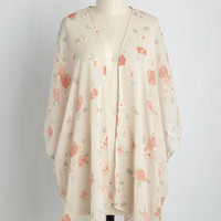 A Scone to Pick Jacket | Mod Retro Vintage Short Sleeve Shirts | ModCloth.com
