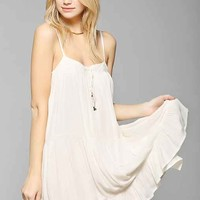 Ecote Maddie Tiered Sundress-